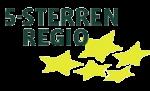 5-Sterren Regio