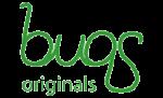Bugs Originals