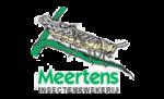 Meertens - Insectenkwekerij