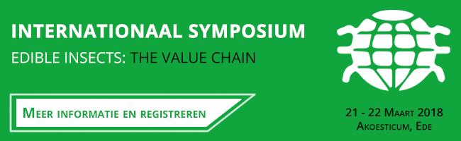 Value Chain Online